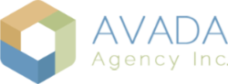 Turkish Word - Turkish Translation Services
